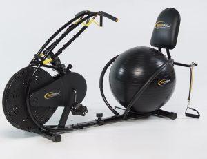 Кардиотренажер Ball-Bike